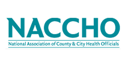 The National Association of County and City Health Officials